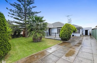 Picture of 12 Carthy Street, Altona North VIC 3025