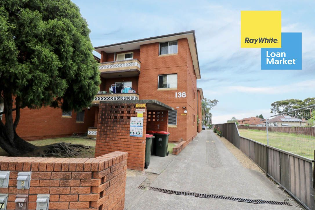3/136 Lansdowne Road, Canley Vale NSW 2166, Image 0