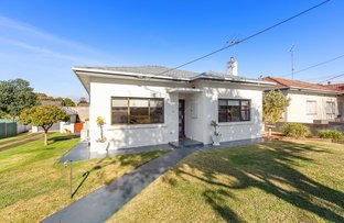 Picture of 5 Park Street, Mount Gambier SA 5290