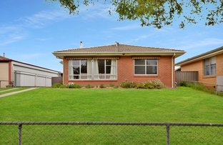Picture of 45 Anderson Street, Wodonga VIC 3690