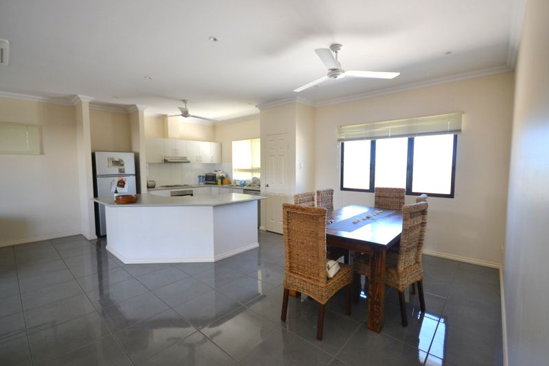 Unit 17/1 Bernard Way, Cable Beach WA 6726, Image 1