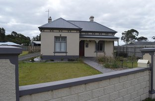 Picture of 14 Church Road, Yarram VIC 3971