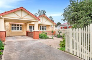 Picture of 1/9 Herbert Road, West Croydon SA 5008