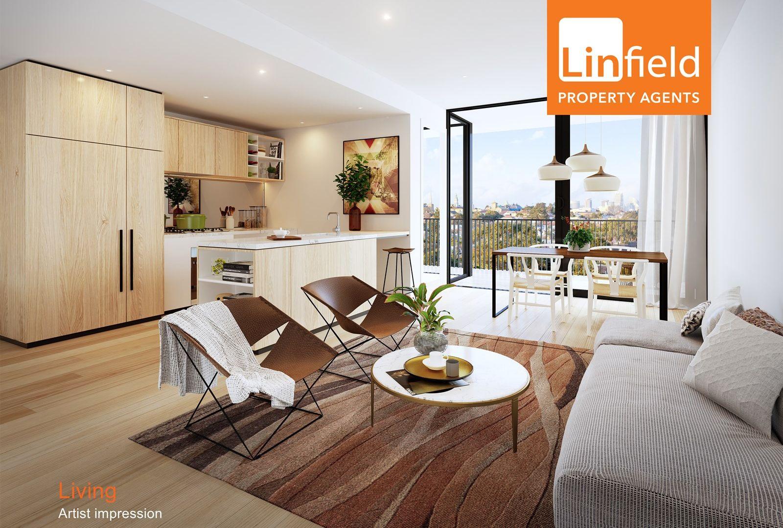 22B George  Street, Leichhardt NSW 2040, Image 2
