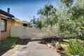 Picture of 10/10 Derby Street, FAWKNER VIC 3060