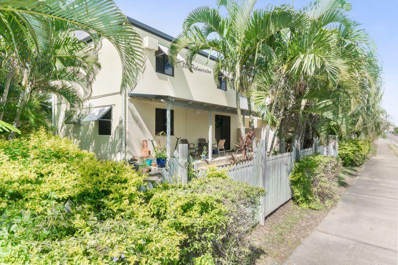 80 Palmerston Street, Gulliver QLD 4812, Image 0