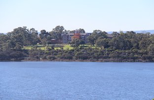 Picture of 56 River View Terrace, Mount Pleasant WA 6153