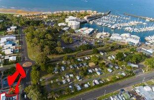 Picture of 133/628 Esplanade, Urangan QLD 4655