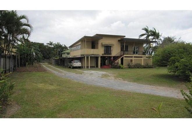 Picture of EDMONTON QLD 4869