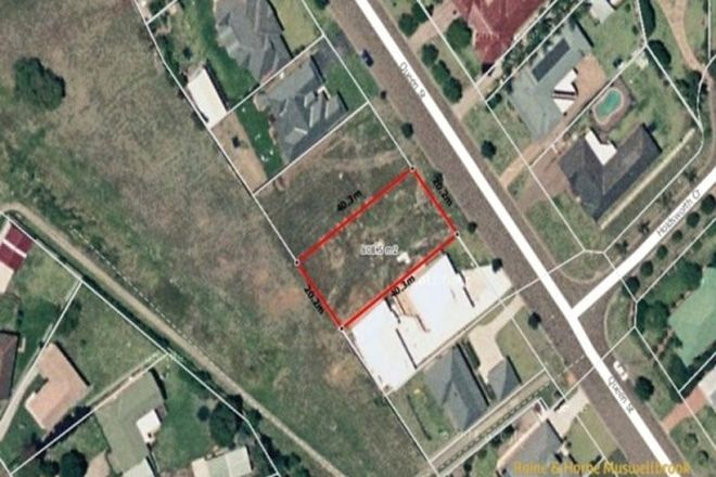 Picture of 168 Queen Street, MUSWELLBROOK NSW 2333