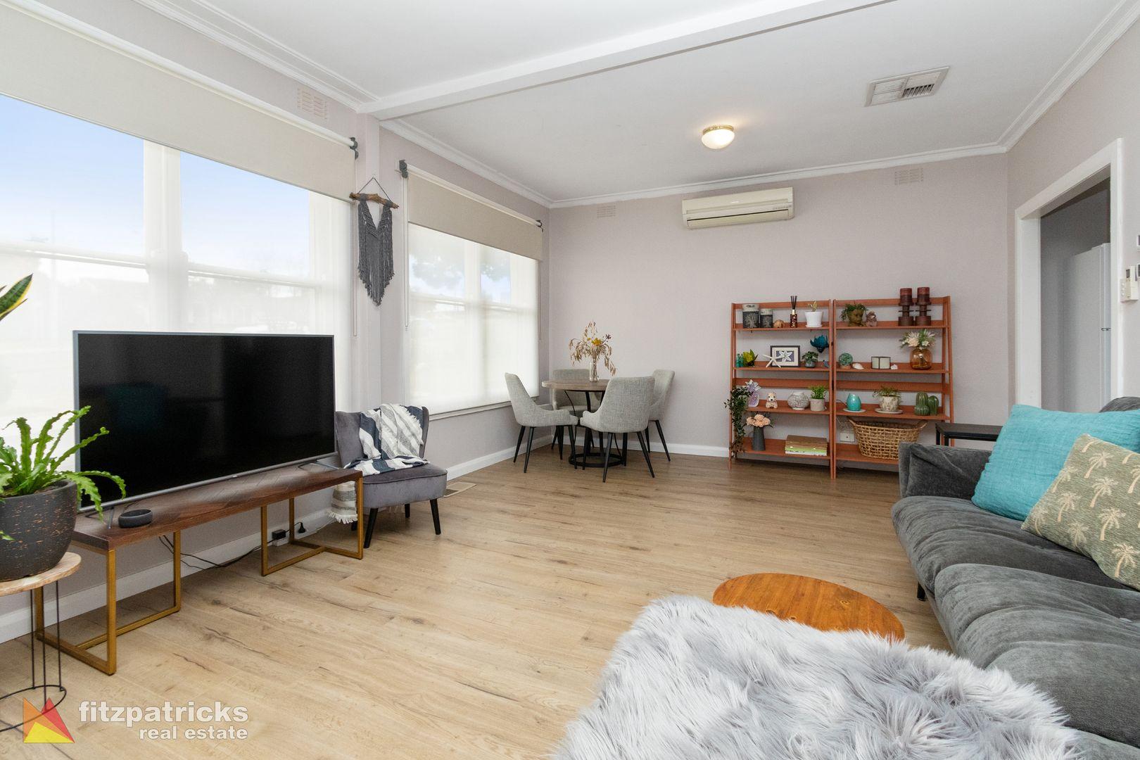 107 Bourke Street, Mount Austin NSW 2650, Image 1