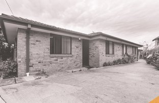Picture of 129 Stewart Ave, Hamilton South NSW 2303