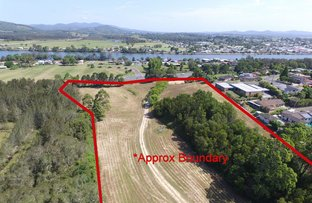 Picture of Lot 142 Grandview Drive, Macksville NSW 2447