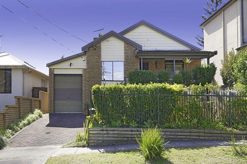 10 Torrens Street, Matraville NSW 2036, Image 0