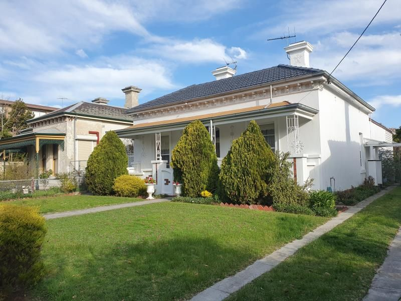 6A Wrexham Road, Windsor VIC 3181, Image 0