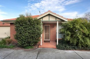 Picture of 4/27-29 Eames Avenue, Brooklyn VIC 3012