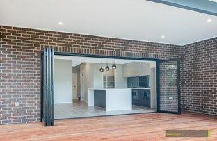 Picture of Toongabbie NSW 2146