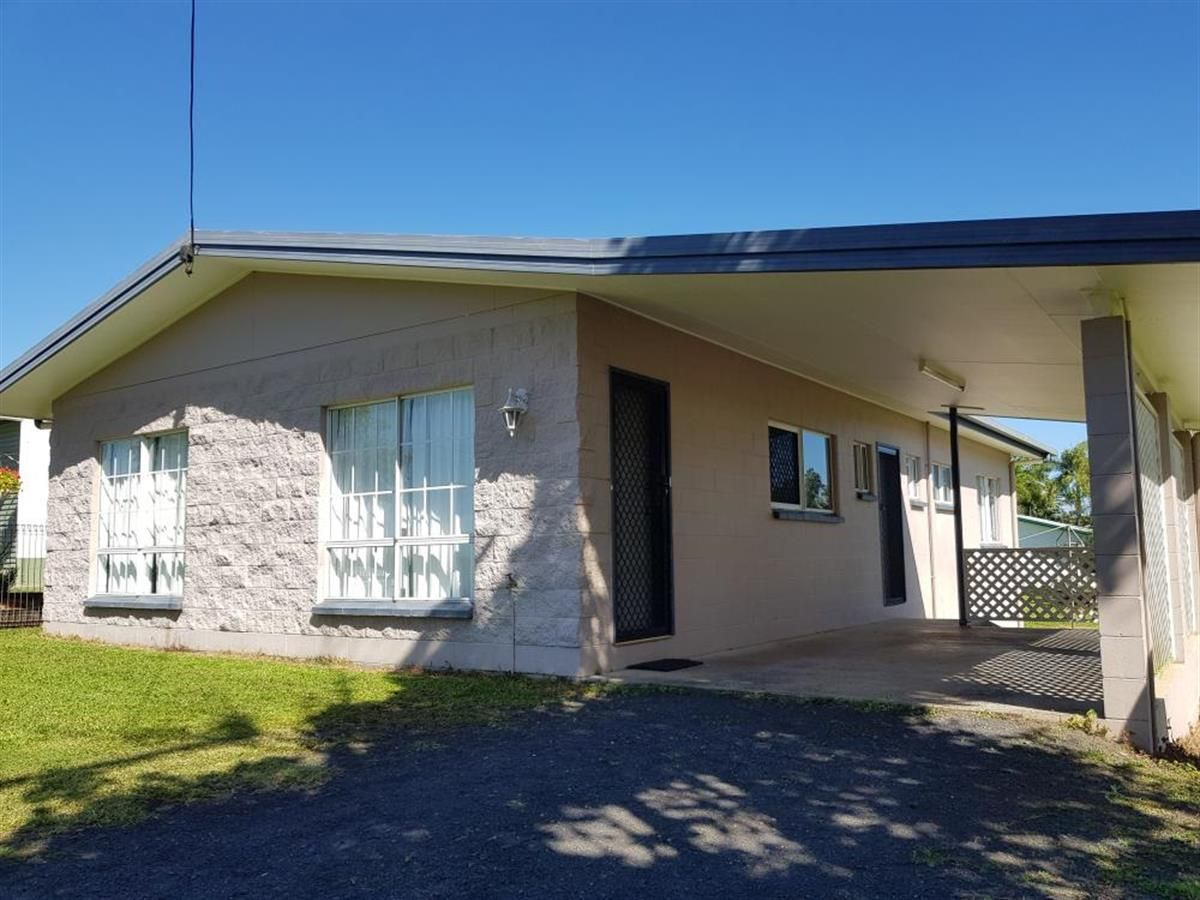 65 LYONS ROAD, Belvedere QLD 4860, Image 0