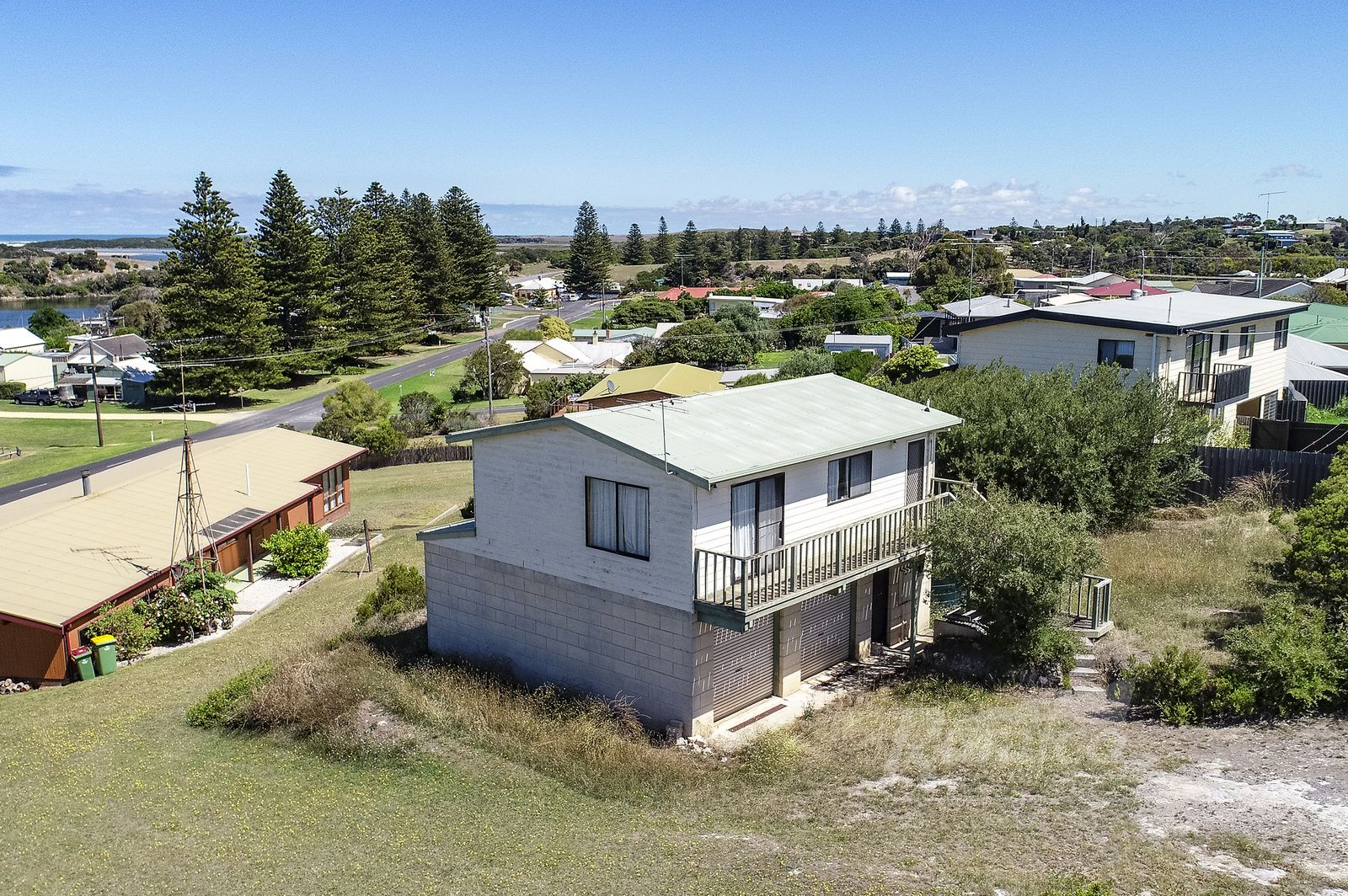 6517 Portland Nelson Road, Nelson VIC 3292, Image 1