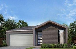 Lot 3007 Barrett Street, Gregory Hills NSW 2557