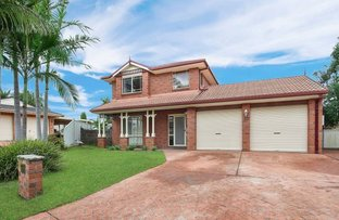 20 Swindon Close, Lake Haven NSW 2263
