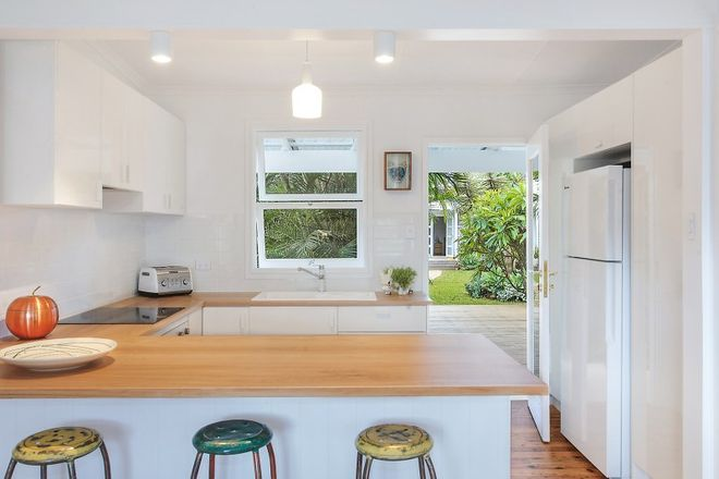 Picture of 5 Webb Road, BOOKER BAY NSW 2257