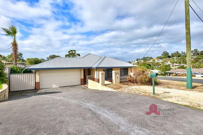 Picture of 35 Parkfield Way, AUSTRALIND WA 6233
