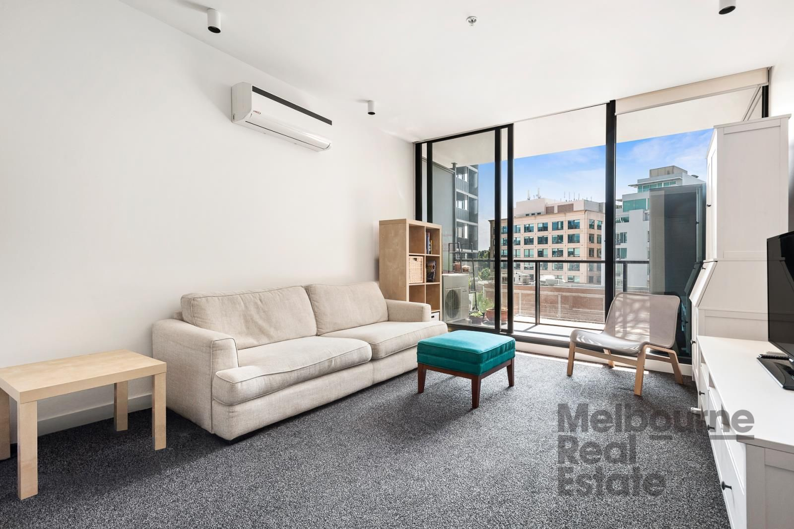 512/39 Coventry Street, Southbank VIC 3006, Image 1