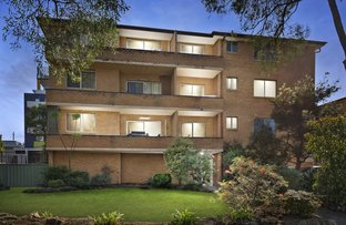 Picture of 10/37 Rodgers  Street, Kingswood NSW 2747