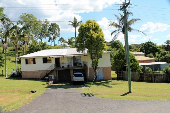 Picture of 33 Curtois Street, KYOGLE NSW 2474