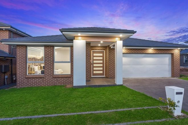 Picture of 7 Dugay Street, ORAN PARK NSW 2570