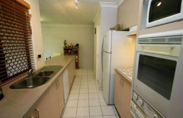 32 Redwood Avenue, Kirwan QLD 4817, Image 2