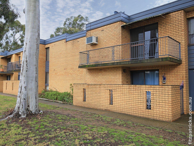 9/12 Salmon Street, Wagga Wagga NSW 2650, Image 0