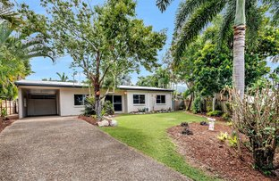 Picture of 13 Manly Cl, Kewarra Beach QLD 4879