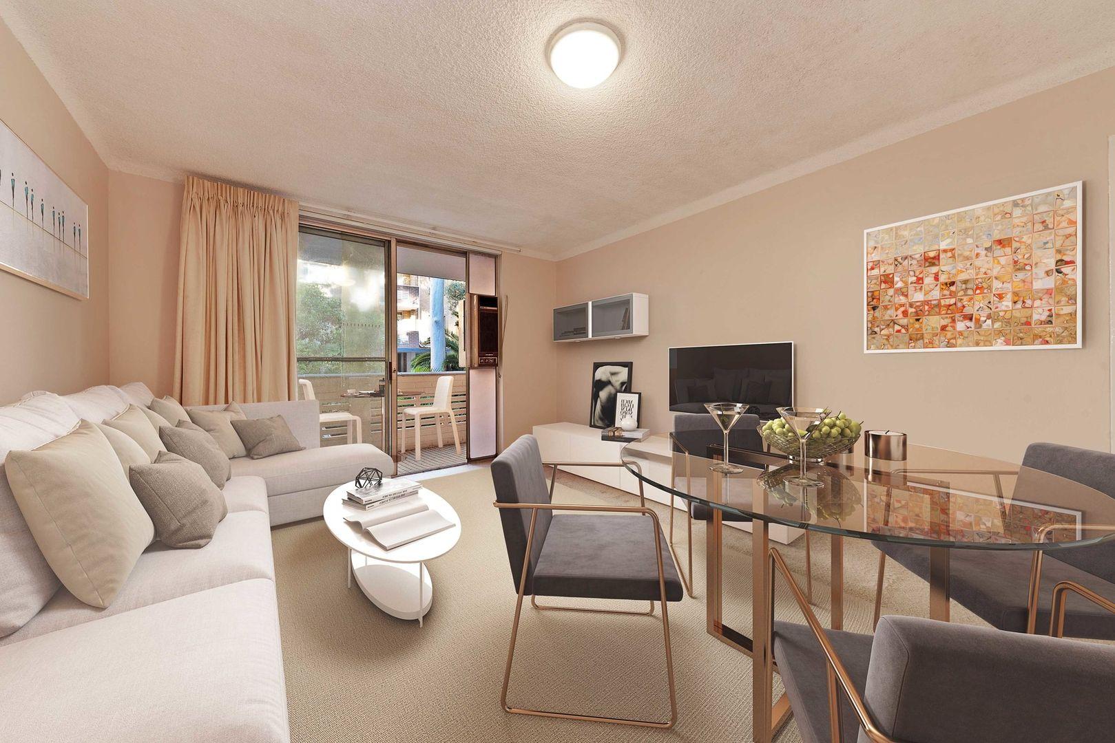 5/6 Murray Street, Lane Cove North NSW 2066, Image 1
