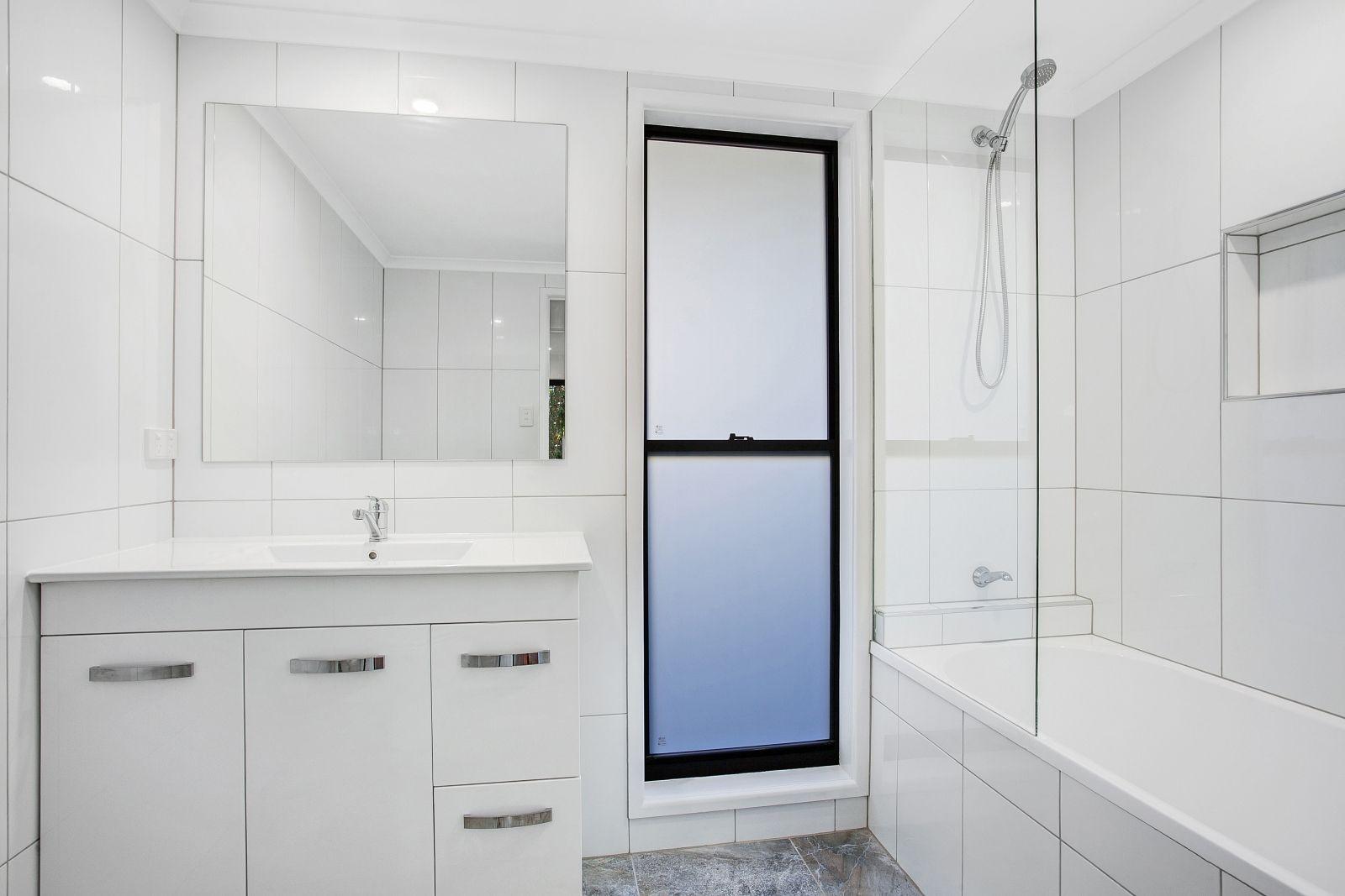 1/41 Norris Street, Hermit Park QLD 4812, Image 2