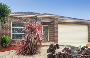 Picture of 4 Duchess Court, Point Cook VIC 3030