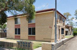 Picture of 1/64 Eton Street, Nundah QLD 4012