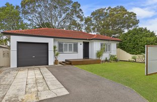Picture of 51 Florida Avenue, Woy Woy NSW 2256