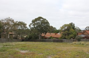 Picture of 4 Miles Court, Bacchus Marsh VIC 3340