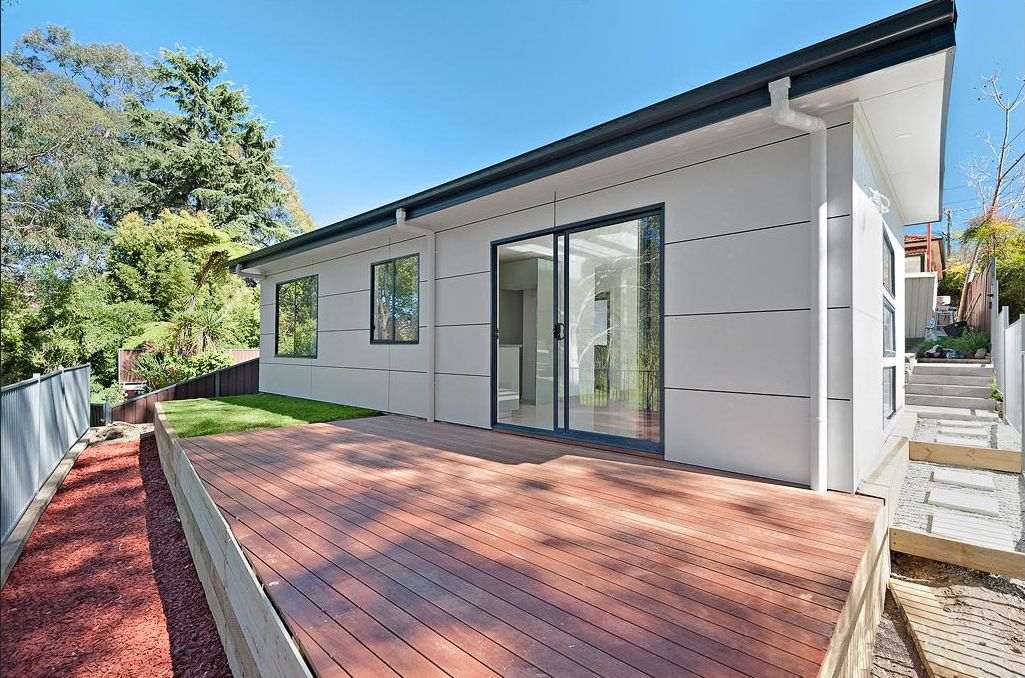 7b Caprera Road, Northmead NSW 2152, Image 0