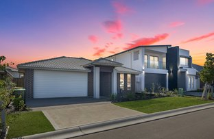 Picture of 3 Daddo Street, Oran Park NSW 2570