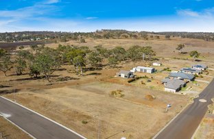 Picture of 22 Phipps Drive, Meringandan West QLD 4352