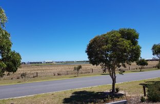 Picture of Lot 217/69 Maranoa / Princess Royal Pde, Hindmarsh Island SA 5214