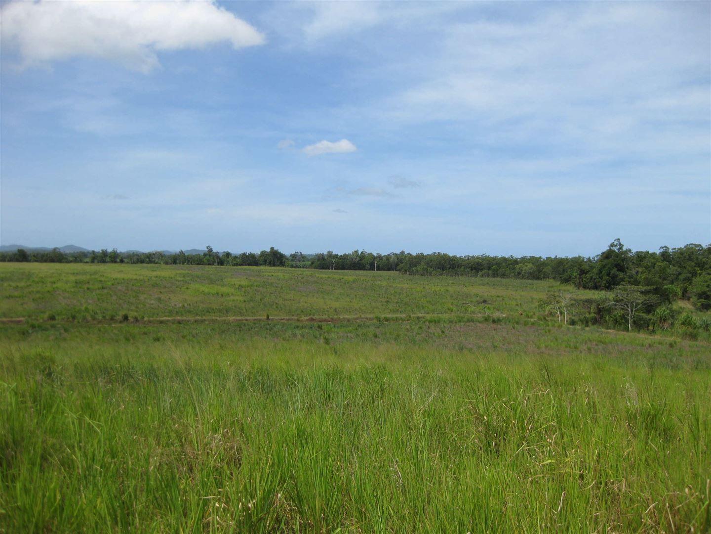 Maria Creeks QLD 4855, Image 0