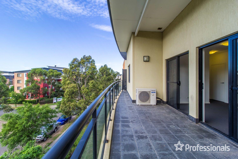 16/17 Kilbenny Street, Kellyville Ridge NSW 2155, Image 2