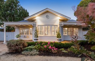 Picture of 31 Clarkes Avenue, Mount Martha VIC 3934