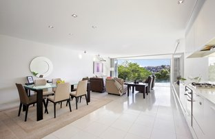 Picture of 4/22 Cliff Street, Milsons Point NSW 2061