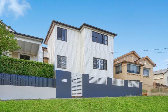 12 Trevelyan Street, BOTANY NSW 2019