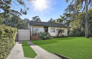 Picture of 957 Henry Lawson Drive, Padstow Heights NSW 2211